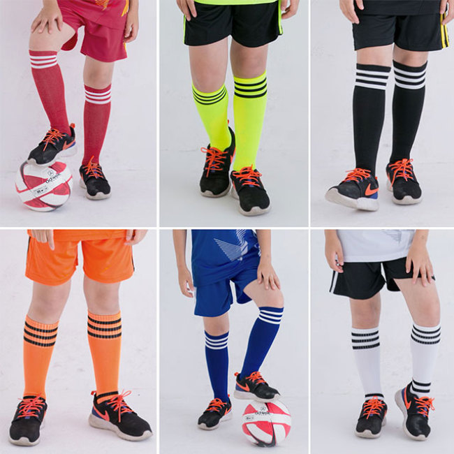 Compression Football Socks 2C1F501-549