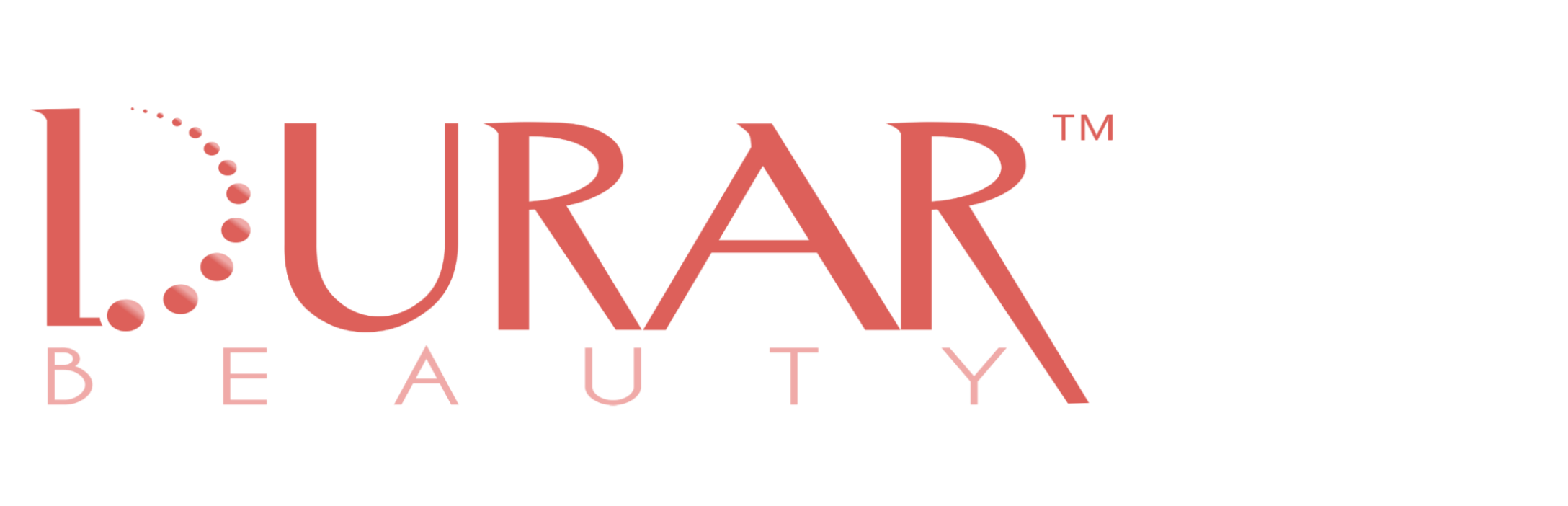 Shenzhen Durar Beauty Technology Co.,Ltd