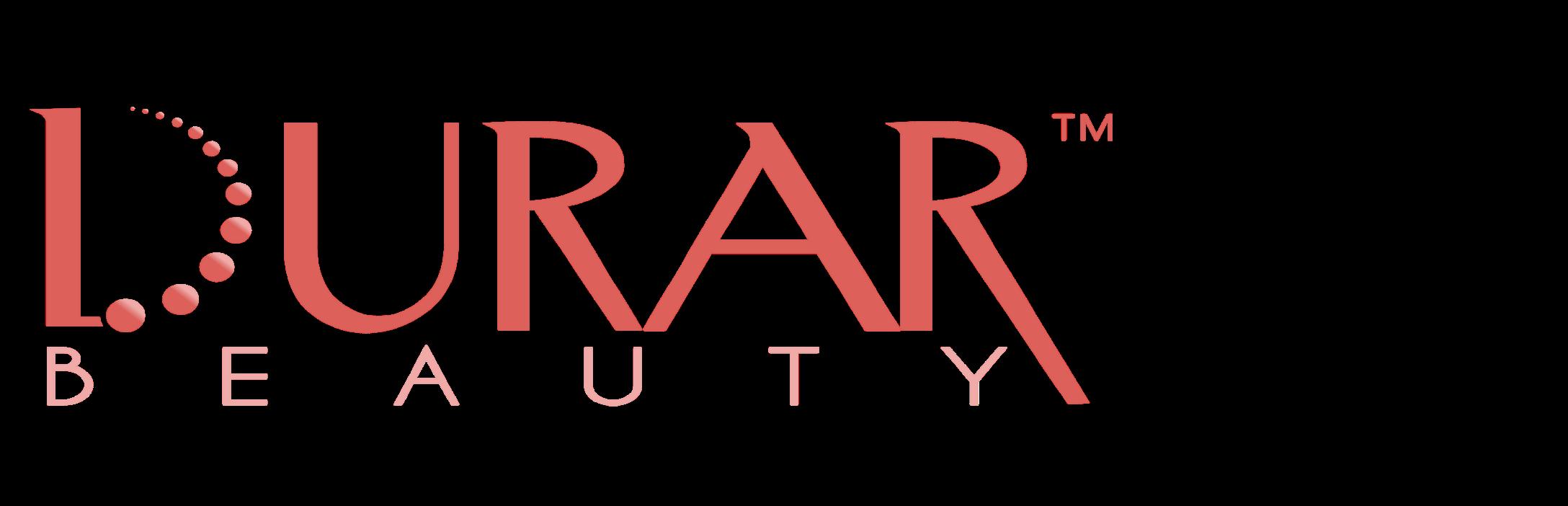 شنتشن Durar الجمال والتكنولوجيا المحدودة