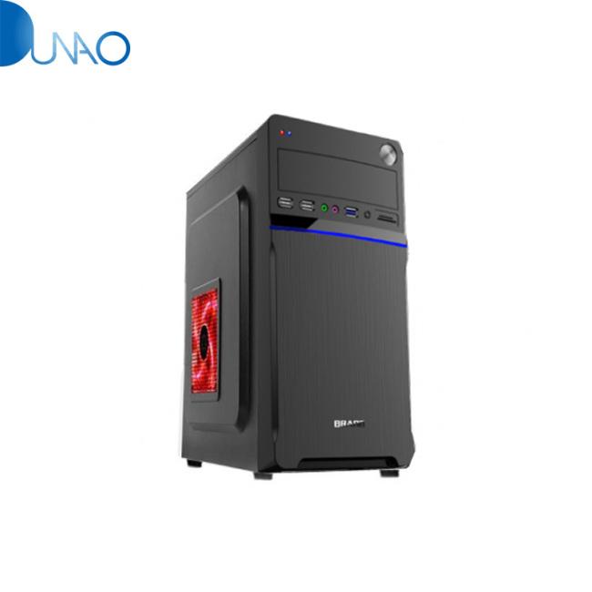 1709b New Design Empty ATX Desktop Computer Case