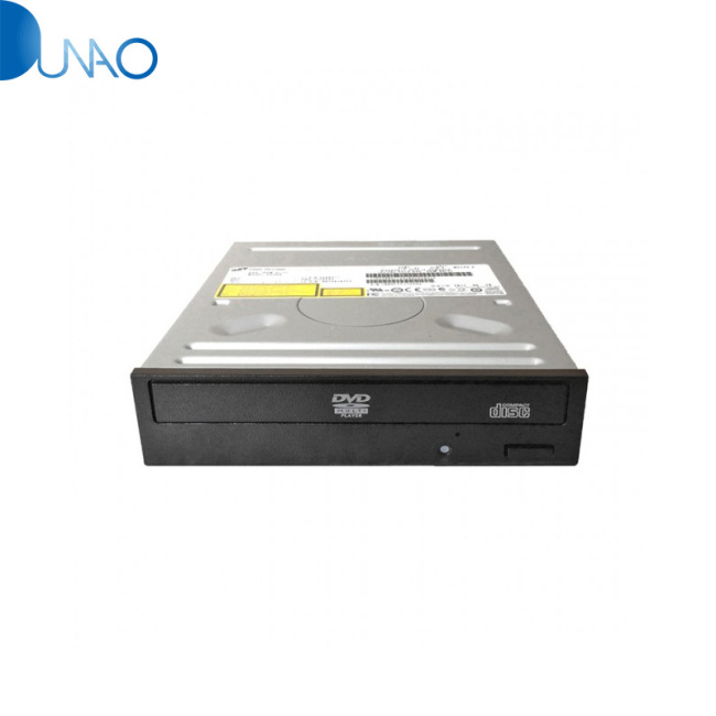 Computer PC SATA internal dvd writer DVD record for desktop