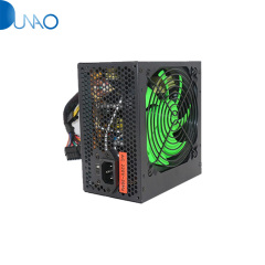 PC power supply ATX computer power supply DD250STB