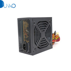 Computer power supply big fans for game computer ATX power supply DD350STB