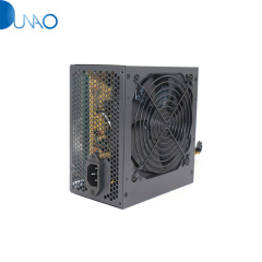 Computer power supply ATX game PC DD400STB