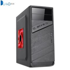 2019 explosion models twill new design ATX large chassis (empty)