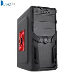 2019 new design tower type AT black large chassis three colors optional