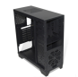 Top sale desktop computer best case 2019