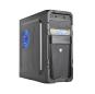 Desktop Computer Mainframe A7 ATX Game Empty Computer Case