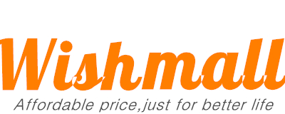 Wishmall.ng-Nigeria 3rd largest Online Shopping Platform