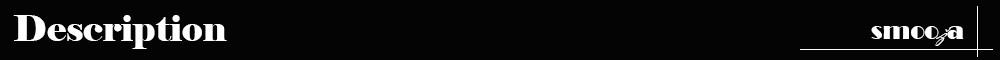 031cf5c491b33c2f4371f2a012df33e8