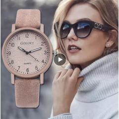 Women's Watches Fashion Ladies Watches For Women Bracelet Relogio Feminino Clock Gift Montre Femme Luxury Bayan Kol Saati