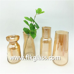 FH30063 2020 Glass Vase