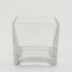 Cube Vase-FH11212