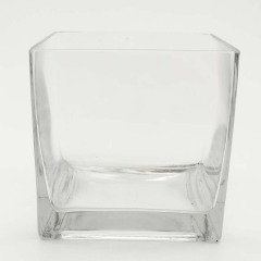 Cube Vase-FH11515