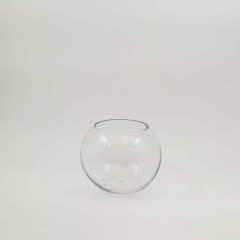 Bowl Vases-FH21075