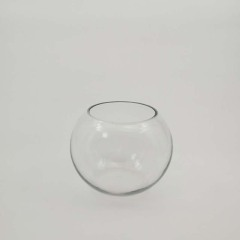 Bowl Vases-FH21395