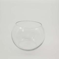 Bowl Vases-FH218135
