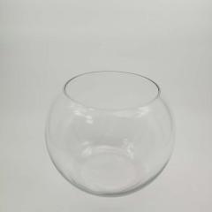 Bowl Vases-FH220155