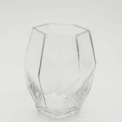 Geometric Glass-FH23007-15