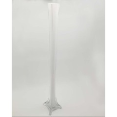 Tower Vases-FH304-70WHC