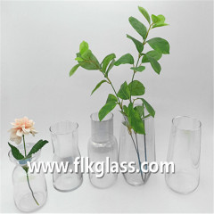 FH3006364616062  2020 Glass Vase