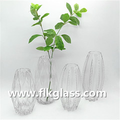 FH2321415  2020 Glass Vase