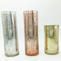 FH21030SGD 2020 Glass Vase