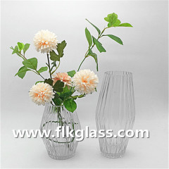 FH23216 FH23217 2020 Glass Vase