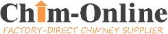 Chim-Online