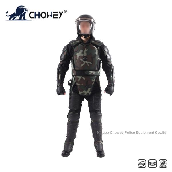 Military police safetyantiriotsuit ARV0236