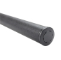 Tactical G3 type mechanical expandable baton MB21B256