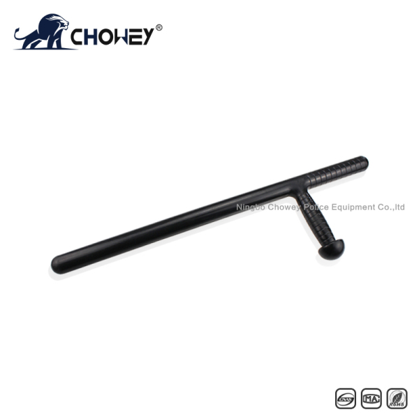 High-quality anti riot PC tonfa baton RB00B288