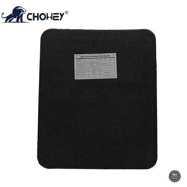Body Armor Bulletproof Plate steel panel BP0659