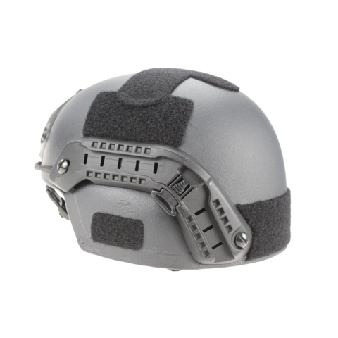 Ballistic Guide Tactical Gear MICH bulletproof Helmet BH1409