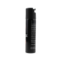 High capacity pepper spray PS110M0527 for self defense