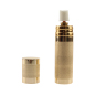 New style pepper spray PS25M087 for self defense