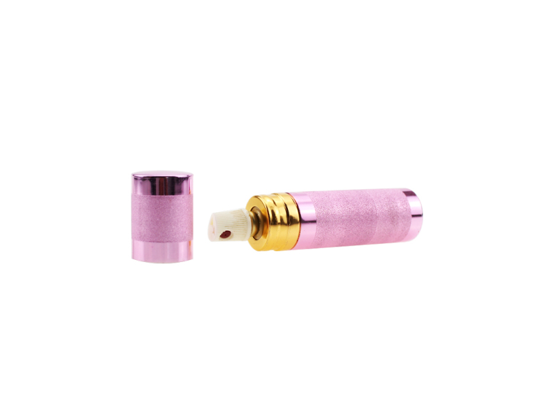New style pepper spray PS25M088 for self defense