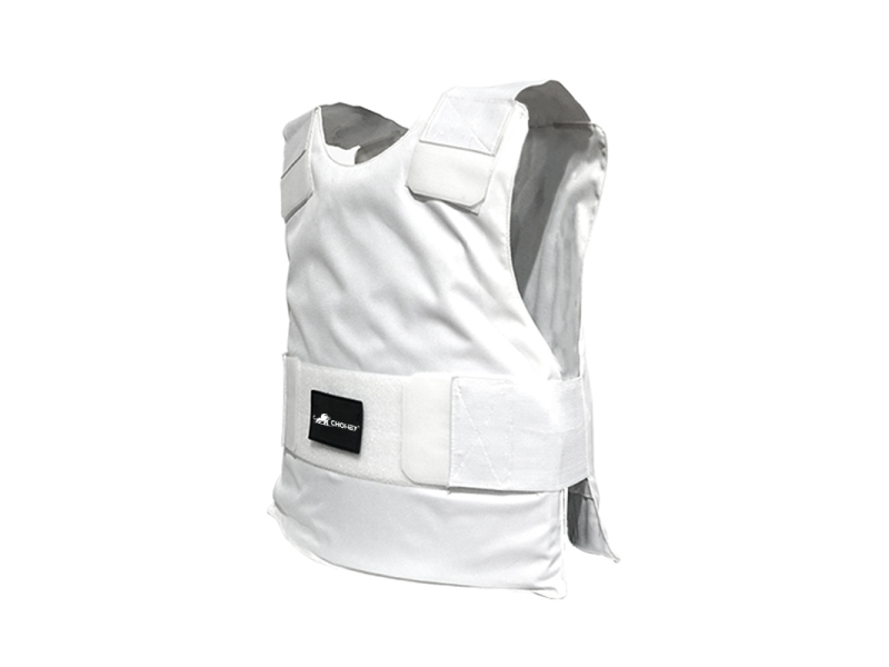 Hard anti-stab Inner wear comfortable stab-proof vest SPV0803