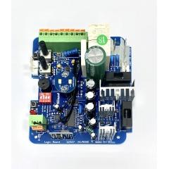 Rolling shutter motor control board RS0103