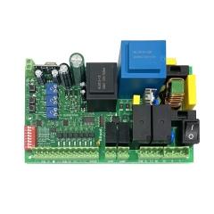 110V AC Sliding gate control board SL2020