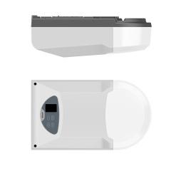 220V garage door opener GDO600