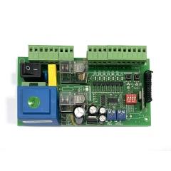 Sliding gate control board SL1694