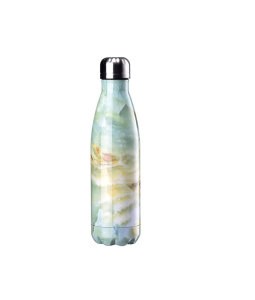 Double-walled 500ML Water Bottle With Threaded