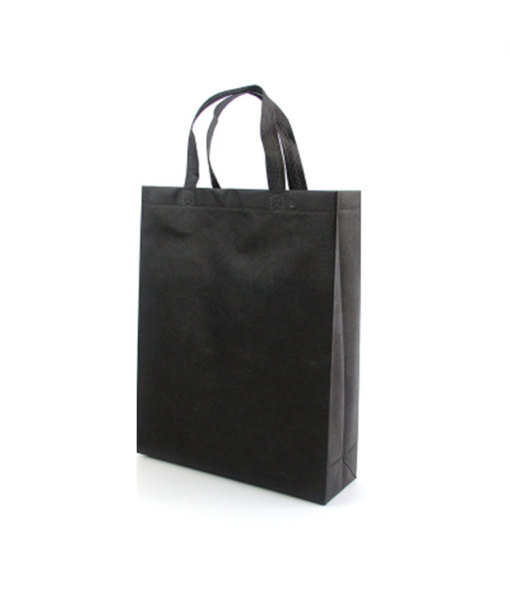 Custom Reusable Non-woven Shopping Bag