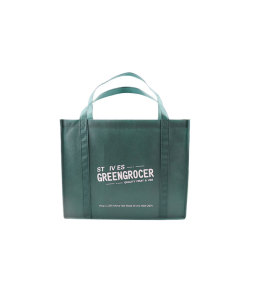 Value Non-woven Grocery Tote