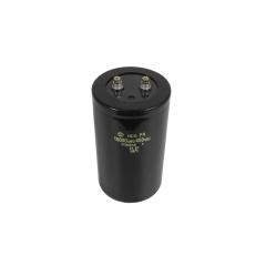 energy storage capacitor, 10000μF, 400V, 90*160