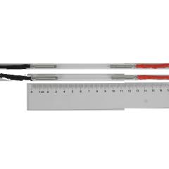 German Heraeus, NL7255, 7*65*130, with wires