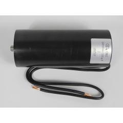 energy storage capacitor, 100μF 1400V