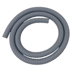 Chinese steel wire plastic hose