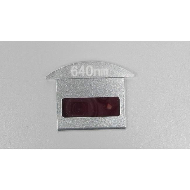 IPL Elight filter, 49mm*38mm